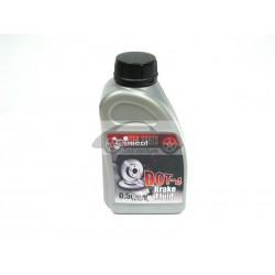 Płyn hamulcowy DOT-4