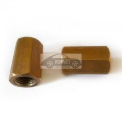 Łącznik przewodów hamulcowych M10x1,25